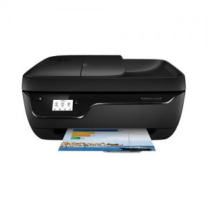 HP DeskJet Ink Advantage 3835 All-In-One Printer F5R96C