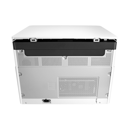 HP LaserJet MFP M436n Printer - W7U01A