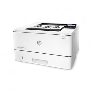 HP LaserJet Pro M402dw Monochrome Printer C5F95A