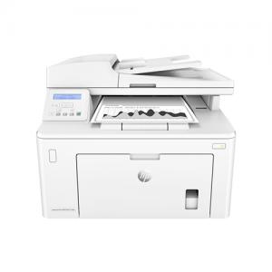 HP LaserJet Pro MFP M227sdn Printer - G3Q74A