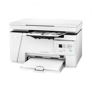 HP LaserJet Pro MFP M26a Printer T0L49A