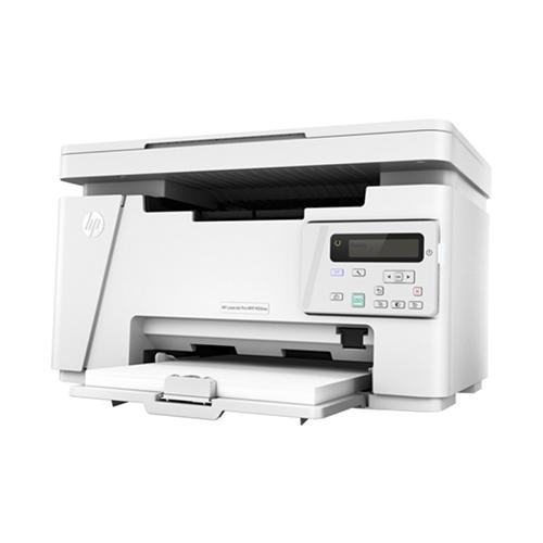 HP LaserJet Pro MFP M26nw Printer T0L50A