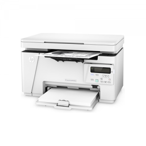 HP LaserJet Pro MFP M26nw Printer T0L50A