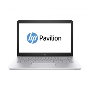 HP Pavilion 14-Ce0068st 14-Inch Notebook Laptop Intel Core I5-8250U 1.6GHz Processor 8GB RAM 1TB HDD Intel HD Graphics Windows 10 Home - 4AN23UA