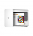 HP ScanJet Pro 2500 F1 Flatbed Document Scanner L2747A