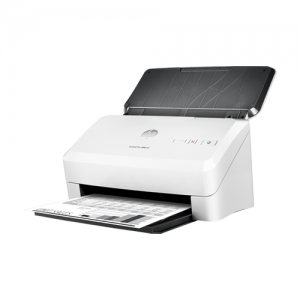 HP Scanjet Enterprise Flow 3000 S3