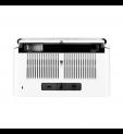 HP Scanjet Enterprise Flow 3000 S3