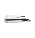 HP ScanJet Pro 4500 Fn1 Network Scanner L2749A