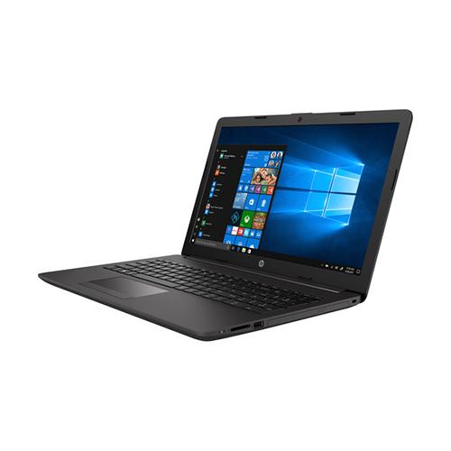 HP 250 G7 15.6-Inch NoteBook Laptop Intel Core I3-7020U 2.3GHz Processor 4GB RAM 500GB HDD Intel HD Graphics Windows 10 - Pro 5YN13UT