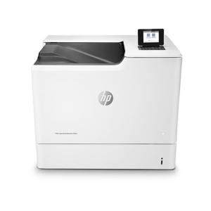 HP Color LaserJet Enterprise M652n Laser Printer - J7Z98A