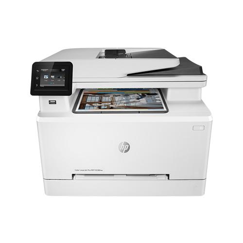 HP Color LaserJet Pro M280nw Multifunction Printer  - T6B80A