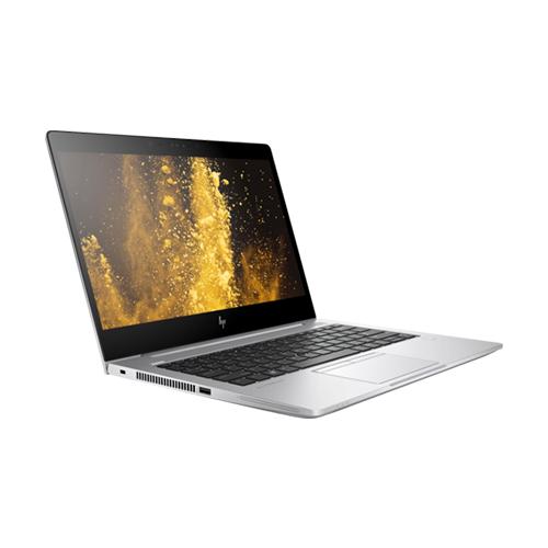 HP EliteBook 830 G5 13.3-Inch NoteBook Laptop Intel Core I7-8550U 1.6GHz Processor 16GB RAM 512GB SSD Intel UHD Graphics Windows 10 Pro