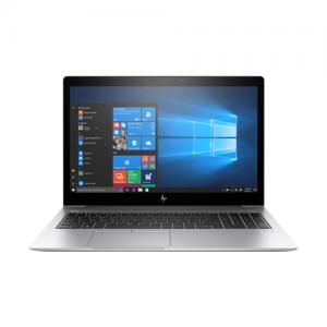HP EliteBook 850 G5 15.6-Inch NoteBook Laptop Intel Core I7-8550U 1.8GHz Processor 16GB RAM 512GB SSD AMD Radeon Graphics Windows 10 Pro - 4QY63EA