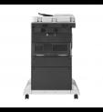 HP LaserJet Enterprise 700 Color M775f Multifunction Printer CC523A