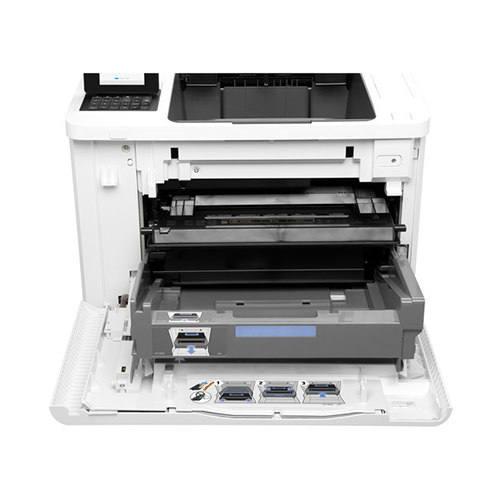 HP LaserJet Enterprise M608n Monochrome Laser Printer -K0Q17A