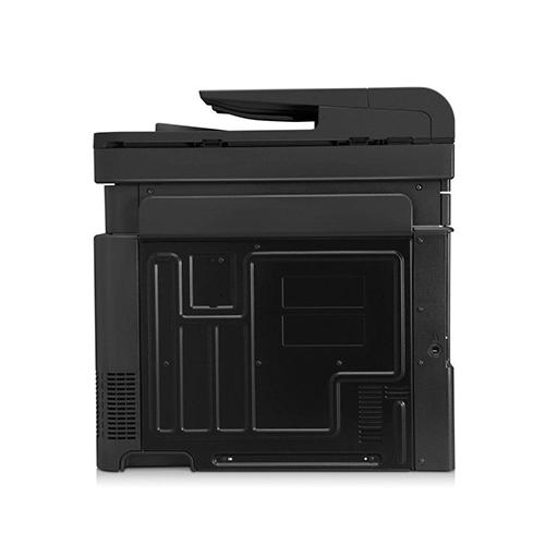 HP LaserJet Pro 500 Color M570dw Multifunction Printer -CZ272A