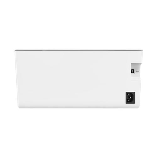 HP LaserJet Pro M15w Printer  -W2G51A