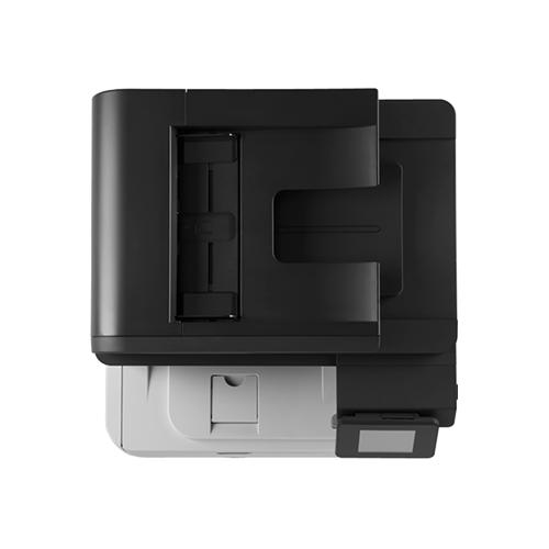 HP LaserJet Pro M521dw Multifunction Printer - A8P80A