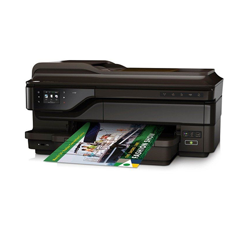 HP OfficeJet 7612 Wide Format E-All-In-One G1X85A
