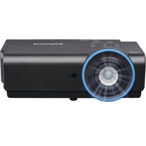 InFocus IN3146 5000-Lumen XGA DLP Projector