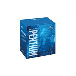 Intel Pentium G4500 Dual Core Processor -BX80662G4500