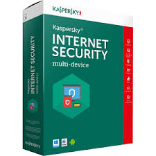 KASPERSKY ANTI-VIRUS 4 USER