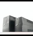 Legrand 1000VA UPS