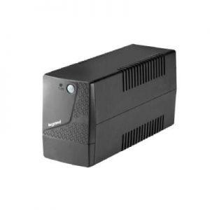 Legrand 800VA UPS