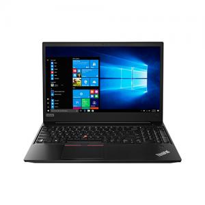 Lenovo ThinkPad E580 15.6-Inch Business Laptop Intel Core I5-7200U 2.5GHz Processsor 8GB RAM 256GB SSD Intel HD Graphics Windows 10 Pro - 20KS003QUS