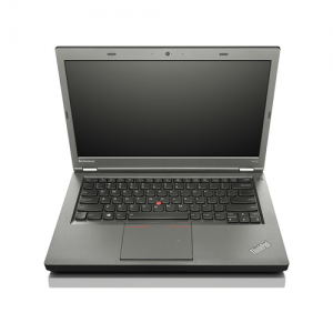 Lenovo ThinkPad T440p 14-Inch NoteBook Laptop Intel Core I5-4200M 2.5GHz Processor 4GB RAM 500GB HDD Intel HD Graphics Windows 10 Pro 20AN0069US