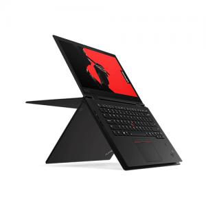 Lenovo Thinkpad X1 Yoga 14-Inch 2-IN-1 Convertible Laptop Intel Core I7-8650U 1.9GHz Processor 16GB RAM 512GB SSD Intel UHD Graphics Windows 10 Home - 20LD0016US