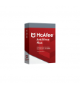McAfee Internet Security 3-Users