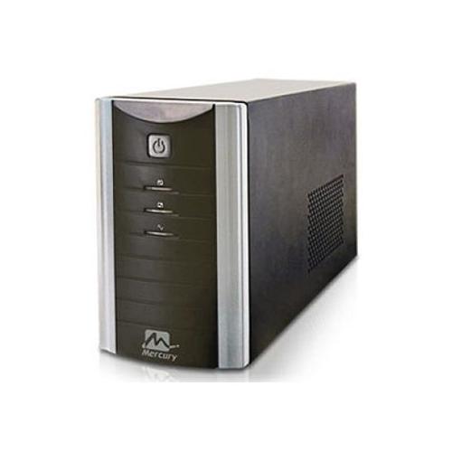 Mercury Elite 2KVA Pro UPS