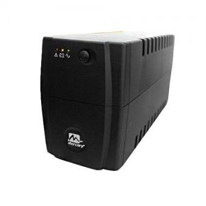 Mercury Elite 650VA Pro UPS