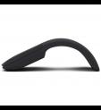 Microsoft Arc Mouse Black ELG-00001 TRA
