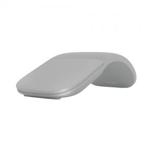 Microsoft Arc Mouse Platinum CZV-00001 TRA