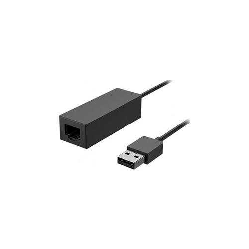 Microsoft Surface USB To Ethernet Adapter Q4X-00029