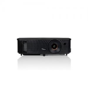 Optoma DS348 3000 Lumens Full 3D SVGA DLP Projector