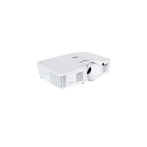 Optoma X402 4200 Lumen XGA Projector