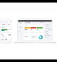 QuickBooks Premier 2017 3-User
