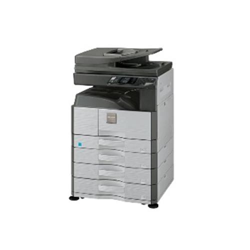 Sharp AR-6031N Digital Photocopier + ADF