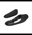Targus Wireless Presenter With Laser Pointer