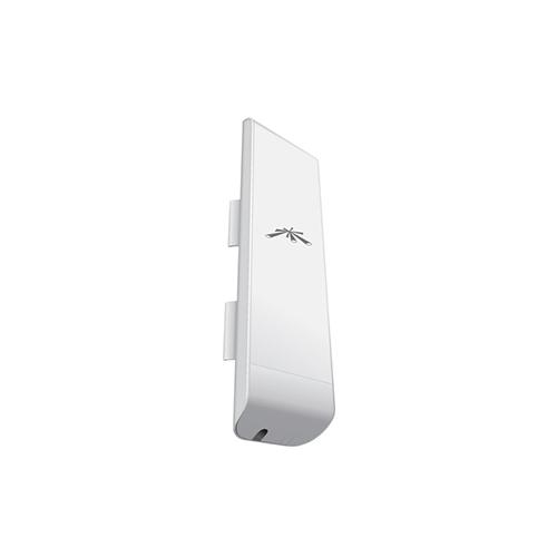 Ubiquiti Networks NanoStation5 Broadband Outdoor Wireless CPE Router NSM5