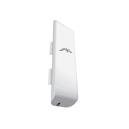 Ubiquiti Networks NSM2 NanoStation M2 AirMAX CPE Router