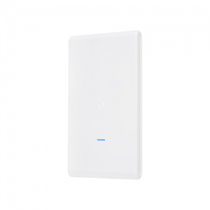 Ubiquiti Networks UniFi AC Mesh Wide-Area Outdoor Dual-Band Access Point UAP-AC-M-PRO