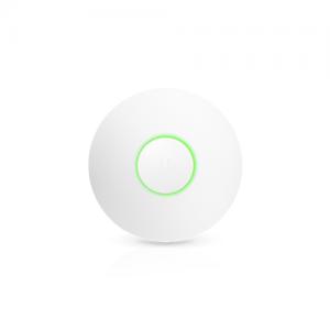 Ubiquiti Networks UniFi UAP Access Point Enterprise Wi-Fi System
