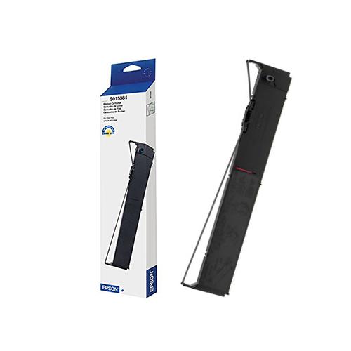 Epson DFX-9000 Ribbon Cartridge