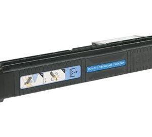 HP Original LaserJet 822A Cyan Toner Cartridge C8551A
