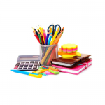 itnow.ng - Office Supplies