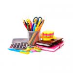 itnow.ng - Office Supplies